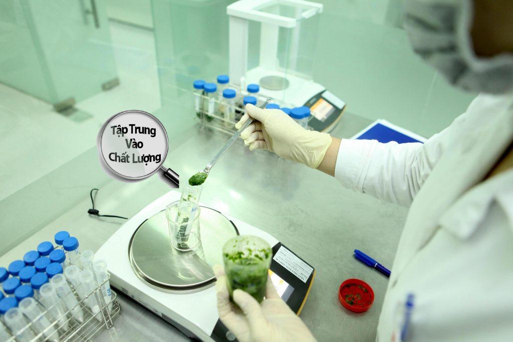 Gia công thực phẩm chức năng là gì? - Gia công thuốc giảm cân
